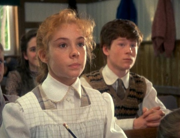 Moody Spurgeon Macpherson Anne Of Green Gables Wiki