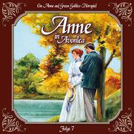 AoA German CD 03