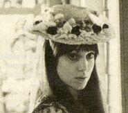 Diana1972