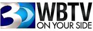 WBTV logo2011