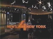 Wnbc-1986-weekendn4ny1