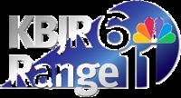 200px-KBJR Logo