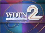 200px-Wdtn 2 abc logo