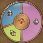 Anno 1404-needswheel nobleman drink2