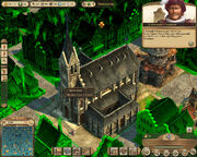 Anno 1404-quests randominhabitantquest