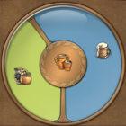 Anno 1404-needswheel nobleman drink1