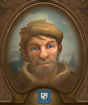 Anno 1404-civlevel portraits peasant