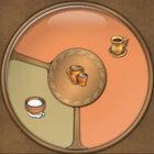 Anno 1404-needswheel envoy drink