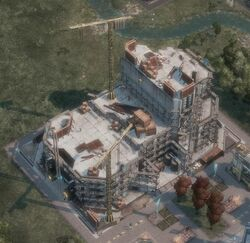 MonumentTycoonphase2