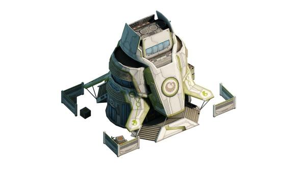 File:Building 12.jpg