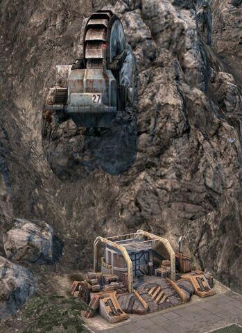 File:Limestone mine.jpg