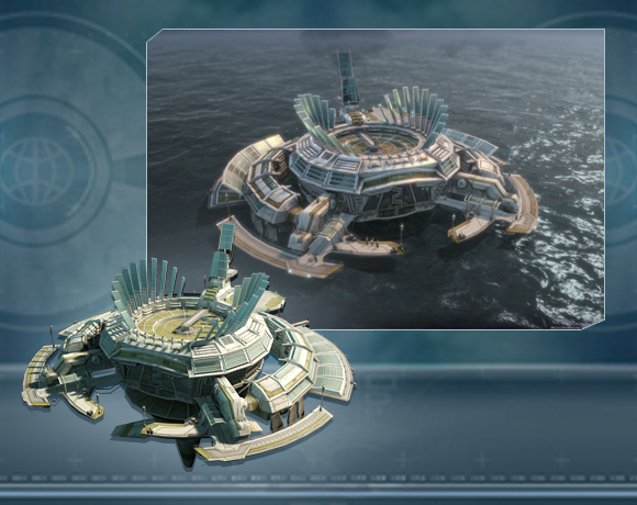 File:Ark 02.jpg