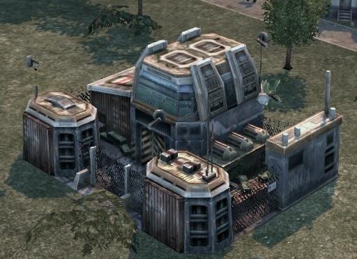 File:Munitions factory.jpg