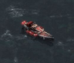 Raider-ship-screenshot