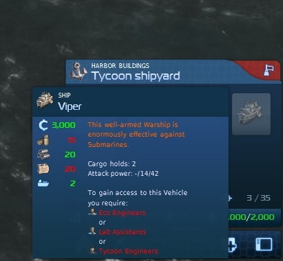 File:Shipyard Viper.jpg