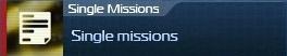 Single Missions Icon
