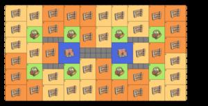 ECO Farmhouse 8
