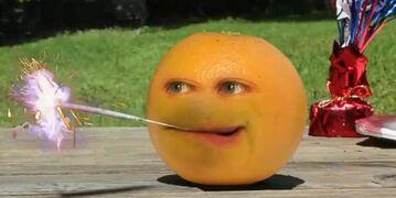 OrangeLighter