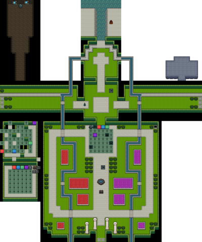 File:Anodyne map GO.png