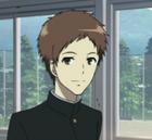 Takeru Mizuno