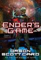 Ender'sGameCoverLA