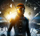 Ender's Game (Film)