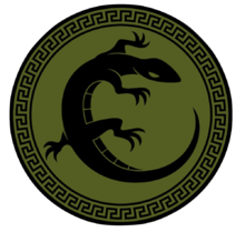 SalamanderArmyLogo-0