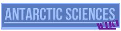 Antarctic Sciences Wiki