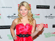 Normal 47795 Mansion of Celebs 2011HCP Stefanie Scott 007 122 227lo