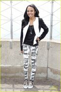 China-anne-mcclain-1384195997