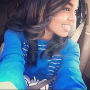 China anne mcclain twitter 7x7EdngZ.sized