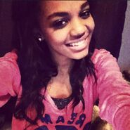 China anne mcclain 1464a8947ea711e18cf91231380fd29b 7 gPzDEzS.sized