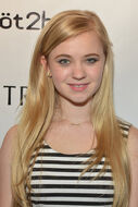 Nylon-party-sierra-mccormick-may-14-1