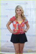 Stefanie-scott-jake-short-tj-06