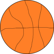 Basketball Source