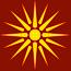 Вікі Стародавній Світ