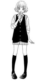 Yuri - Main Page