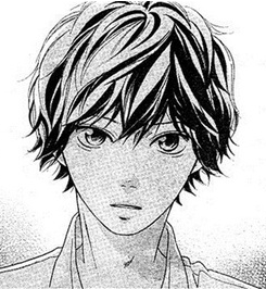 File:Kou Mabuchi talking.png