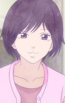 File:Mother Mabuchi Anime.png
