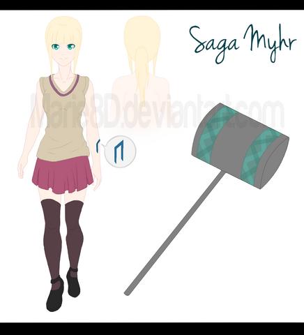 File:Saga Myhr.png
