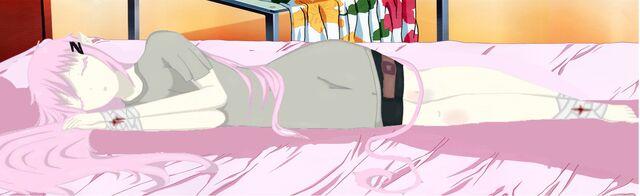 File:Airi sleeps.jpg