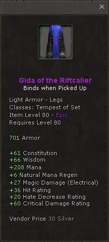 File:Gida of the riftcaller.jpg