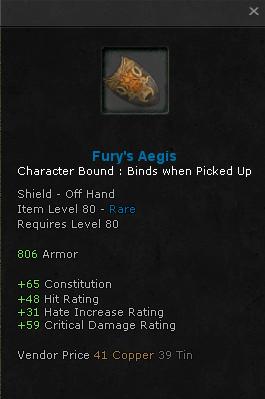 File:Fury;s Aegis Shield 80 rare Ai District.png
