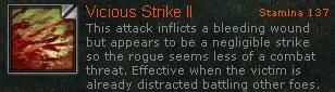 Vicioustrike2