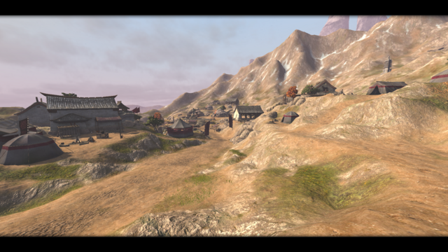 File:GtK Trader Village.png