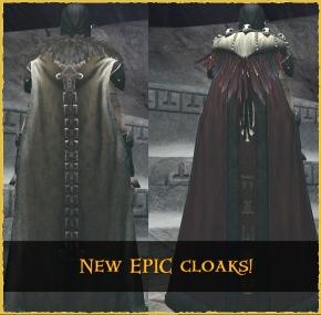 File:Hoc cloaks 1.jpg