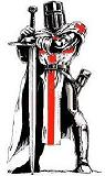 File:TemplarSmall.jpg