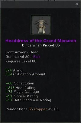 File:Headdress of the grand monarch.jpg