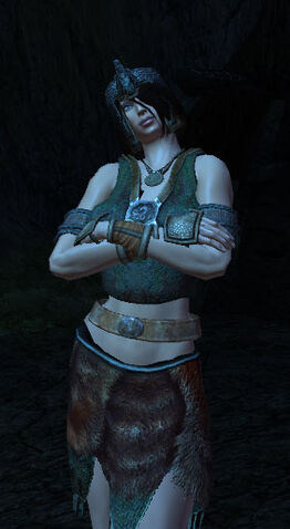 File:Vanir Acolyte Armor Set 2 (female).jpg