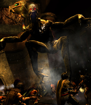 File:Blackringcitadel big.jpg